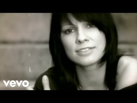 Top Tracks - Christina Stürmer