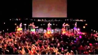 SPECIAL LIVE TGS Discography @横浜BLITZ 20110823 on USTREAM 「大人...