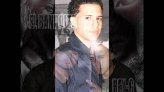 LA PARA DEL BLOKE, REY G Y EL BANDOLERO_0001.wmv