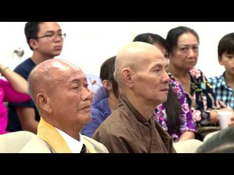 PSCD Trungthu ChuaPhatQuang P1