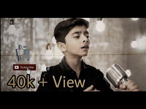 Marke Bhi Na Vaada Apna Todenge | Chetan Yadav | Very Sad Emotional Song | Whatsapp Status 2018