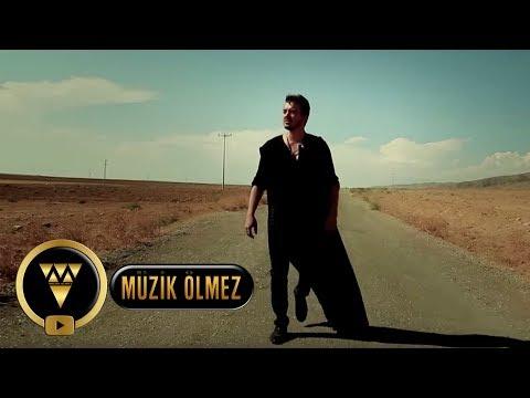 Orhan Ölmez feat. Dursun Ali Erzincanlı - Dağlara Düşünce Ayaz - Official Video