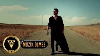 Orhan Ölmez feat. Dursun Ali Erzincanlı - Dağlara Düşünce Ayaz - Video