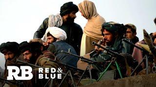 u-s-agrees-with-taliban-in-principle-to-troop-withdrawal-deal