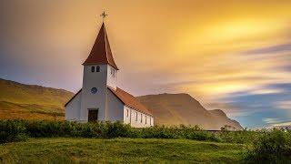 Beautiful Gospel Hymns | Relaxing, Instrumental, Old Hymns