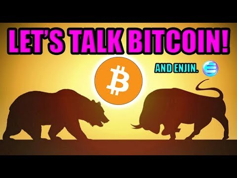 NFL Player Wears Bitcoin Cleats | Microsoft & Enjin Team Up | Bakkt CEO Takes Senate Seat |