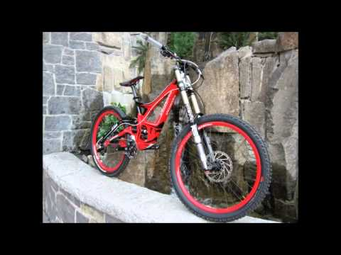 Best bike 2014 Lucena Philippines