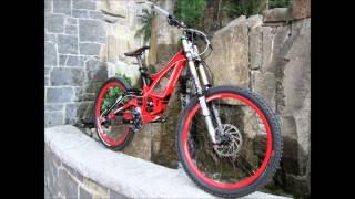 Best bike 2014 Lucena Philippines