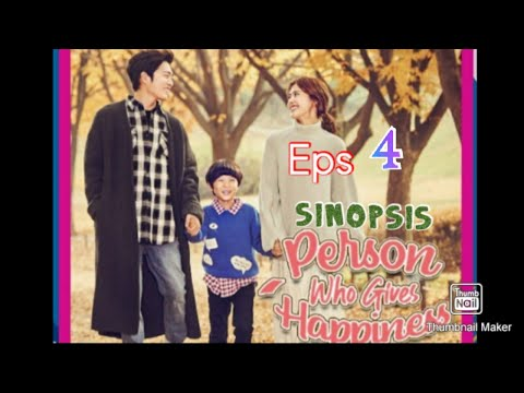 drakor-person-who-gives-happiness-eps-4-(sinopsis)-transtv