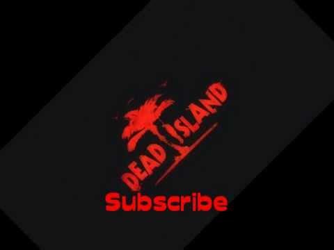 Dead Island Rap Song