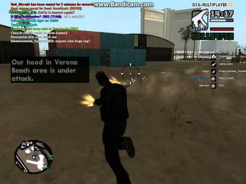 1v1 easy kill