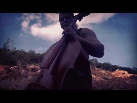 bîrlog---sebastian-villmark-(cello-solo)