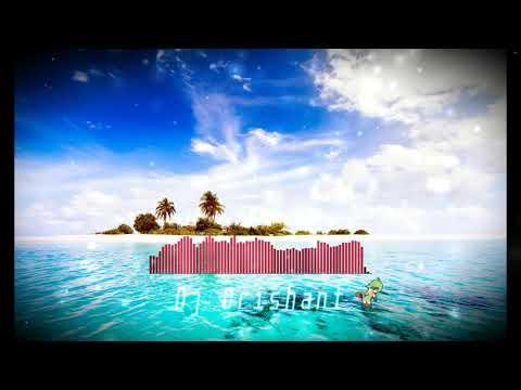 Tere Bin (Reggae Remix) - Dj Drishant
