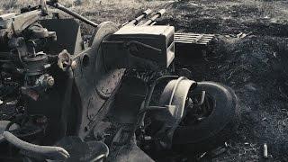 «Рубаемся здесь не по детски»: Закарпатская 128-я отдельная горно-пехотная бригада