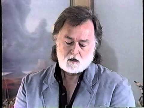 Myofascial Release - John Barnes 1-1