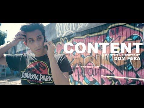 Content (2017)