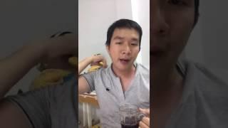[Live Stream 22/4/2017] - Định hướng học Lập Trình (Ứng Dụng Máy Tính, Website, Mobile)