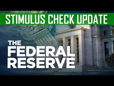 $2000.00-second-stimulus-check-update-for-june-17th-|-more-help-to-the-rich