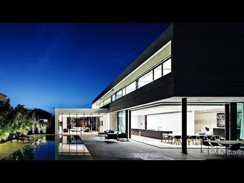 choreographed-contemporary-modern-luxury-residence-in-tel-aviv,-israel-(by-pitsou-kedem-architects)