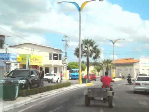Itaiçaba Ceará fonte: i.ytimg.com