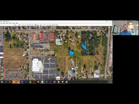 East Sumner Neighborhood  PlanUpdate- Fall 2020