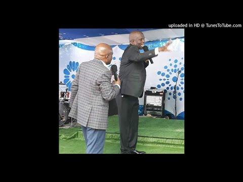Pastor Br Malumani Ta Tiko Ra Kanani 2020