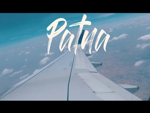 INCREDIBLE - PATNA