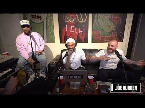 The Joe Budden Podcast Episode 248   Keep It A Buck