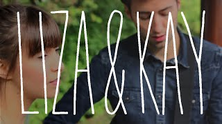 Liza&Kay - Lass Los (Live + Akustisch)