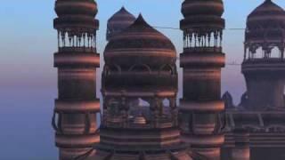 Pandit Ravi Shankar: Tarana