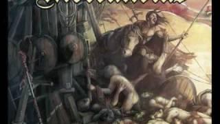 La Guillotina - Mercancias thumbnail