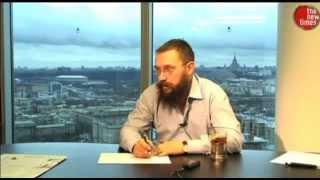 Почему и зачем Золото - Герман Стерлигов - YouTube.flv