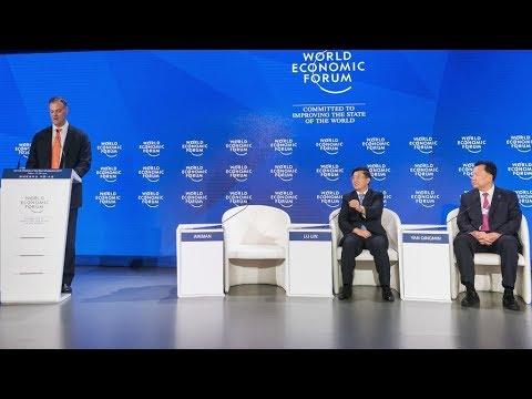 China 2017 - Closing Remarks