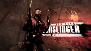 Killing Floor 2: Return Of The Patriarch Launch Trailer