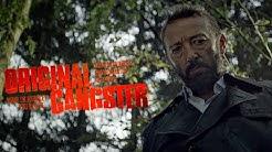 ORIGINAL GANGSTER Official Trailer (2020) British Gangster Film