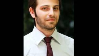 Kalbim seni Secti Bütün sarki dizi Müziği Jenerik Mehmet Erdem 2011