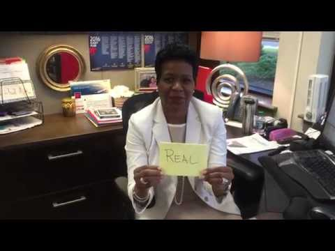 Delta Air Lines VP Charisse Evans Chats With Airlineguys ™ Quick Turn