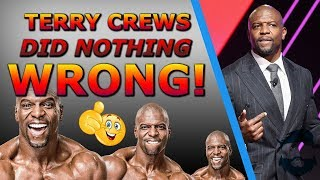 terry-crews-did-nothing-wrong