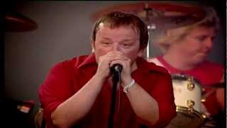 Gluecifer - A Call From The Other Side - Live 2004