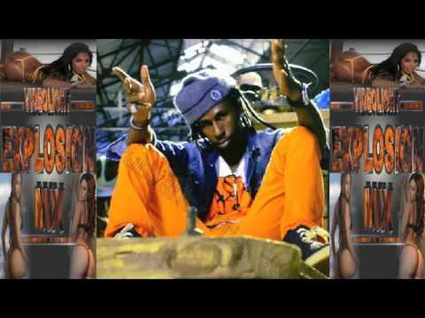 BEST NEW REGGAE & CULTURE MIX Ft Jah Cure , Luciano , Junior Reid , Richie Spice - 2014