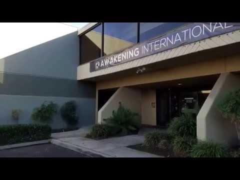 2117 Industrial Court in Vista, CA