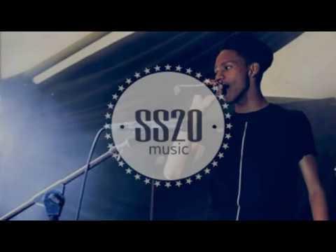 RINDRA - TSISY ALAHELO (Officiel Audio)
