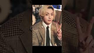 BTS Jungkook Funny video 🤣😂🤣BTSVjungkookshort