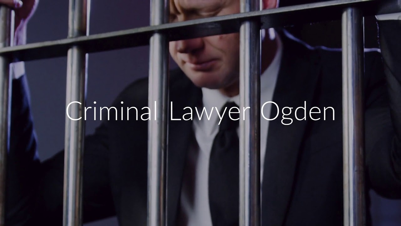 The Zabriskie Law Firm Ogden, Utah : Criminal Justice Attorney