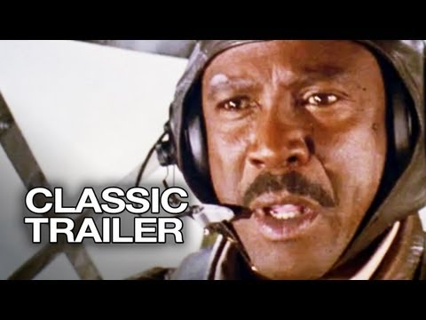 Iron Eagle II is listed (or ranked) 5 on the list The Best Louis Gossett, Jr. Movies