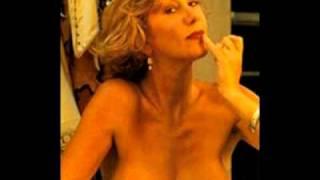 Helen Mirren timeless Beauty