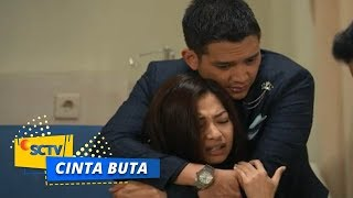 Reyhan BERAKSI Beri Pertolongan untuk Aulia Cinta Buta Episode 77 dan 78