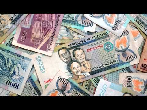 Personal Financial Management - for the OFW in South Korea