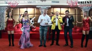 CRISTI KIKOS - ORICE DORINTA (TALENT SHOW)