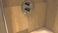 Bathroom Fitting - Highbury & Islington London, N1